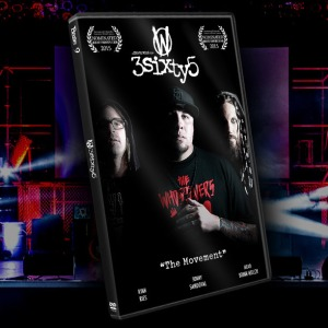 The_Whosoevers_W3sixty5_DVD
