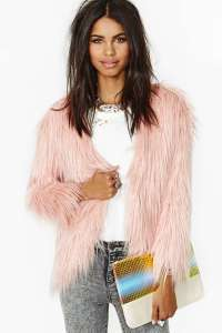 34-Fairy-Floss-Faux-Fur-Coat-1