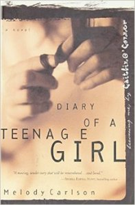 Diary of a Teenage Girl