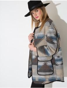 ikat-coat-150114pm15908-1