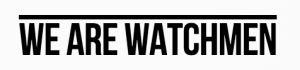 Watchmen pic 3