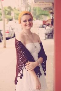 shawl pic