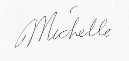 Signature Marked Ministry editors note