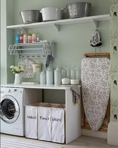 laundry-room-design-ideas-11