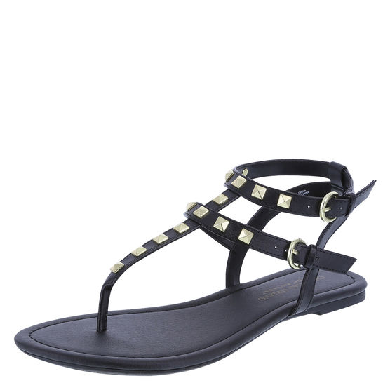 c0a8579925ed 15 Summer Sandals Under  30 – MARKED MINISTRY