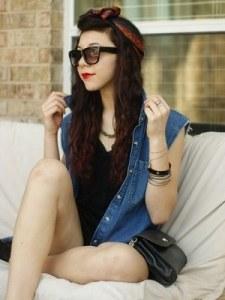 beauty-nails-2012-05-headscarves-02