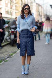 crew-neck-sweater-dress-shirt-pencil-skirt-pumps-crossbody-bag-socks-sunglasses-original-7016