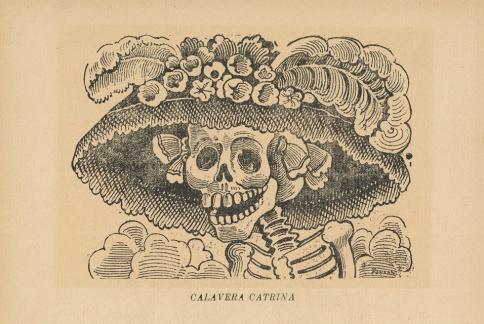 posada2-catrina