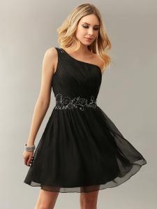 simple-one-shoulder-women-little-font-b-black-b-font-font-b-dresses-b-font-a
