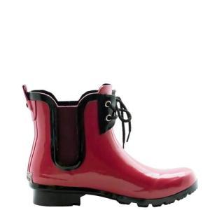 rain_boot_chelsea_lace_claret_large