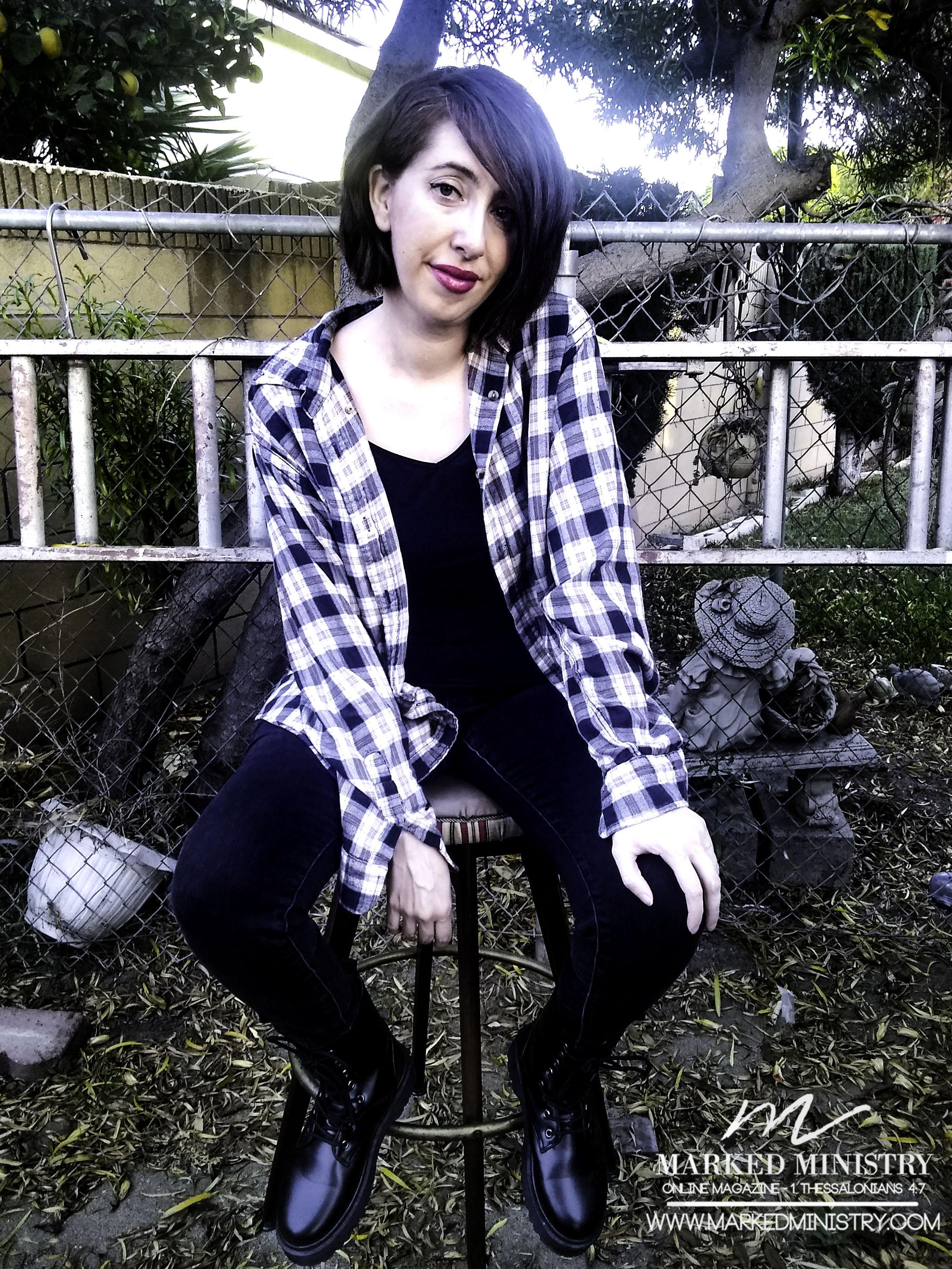 Wanda Boox (1)